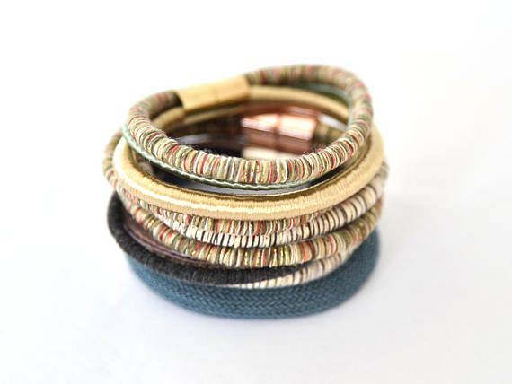 https://www.etsy.com/listing/589308671/rope-stacking-fashion-bangles-wife?ref=shop_home_active_1
