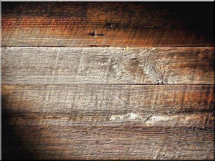 Antik gerendákból készült termékek, pórfödém, parasztfödém, födémdeszka, falburkoló panel - # Loft bútor # antik bútor#ipari stílusú bútor # Akác deszkák # Ágyásszegélyek # Bicikli beállók #Bútorok # Csiszolt akác oszlopok # Díszkutak # Fűrészbakok # Gyalult barkácsáru # Gyalult karók # Gyeprács # Hulladékgyűjtők # Információs tábla # Járólapok # Karámok # Karók # Kérgezett akác oszlopok, cölöpök, rönkök # Kerítések, kerítéselemek, akác # Kerítések, kerítéselemek, akác, rusztikus #…