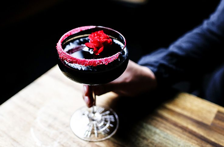 50 Melbourne Bars You Need To Try In 2016