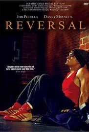 Watch Reversal Movie Online. Leo Leone has been wrestling since he was seven years old. As the only son of wrestling coach (and ex-state champion) Edward Leone, Leo's dedication to the sport was tied up in his love for...