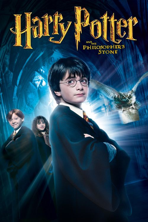 (=Full.HD=) Harry Potter and the Philosopher's Stone Full Movie Online | Download  Free Movie | Stream Harry Potter and the Philosopher's Stone Full Movie Free Download | Harry Potter and the Philosopher's Stone Full Online Movie HD | Watch Free Full Movies Online HD  | Harry Potter and the Philosopher's Stone Full HD Movie Free Online  | #HarryPotterandthePhilosopher'sStone #FullMovie #movie #film Harry Potter and the Philosopher's Stone  Full Movie Free Download - Harry Potter and the…