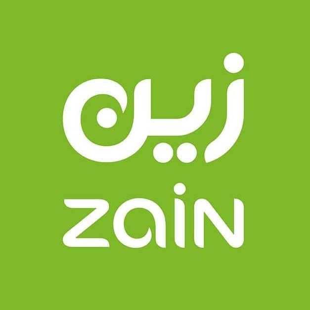 Pin By Shaimaa Fouad On موقع شيماء فؤاد Tech Company Logos Company Logo Vimeo Logo