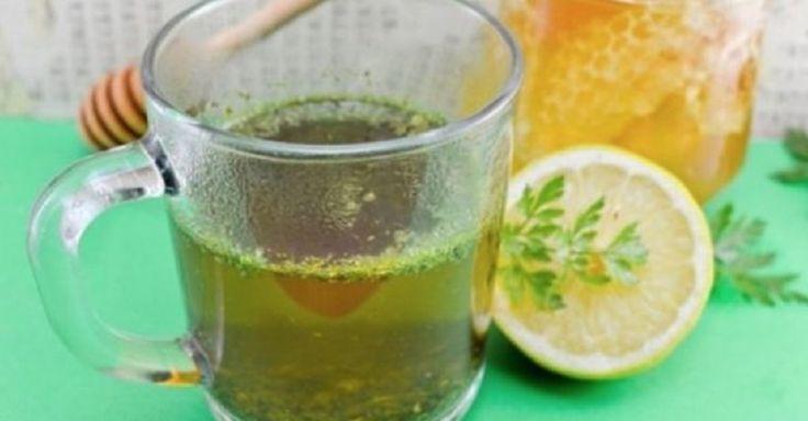 Megmutatjuk neked, hogyan fogyhatsz gyorsan, de a fogyókúrás italt rendszeresen kell fogyasztanod, ahogyan az az előírásban szerepel. A leghatékonyabb, ha éhgyomorra fogyasztod, a kúrát ne[...]