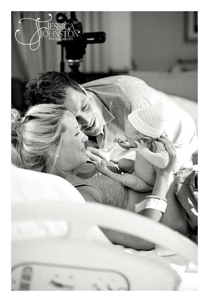 Husmann Family Grows {Jenna's Arrival} – Noblesville, IN Birth Photography » Jessica Johnston Photography Blog