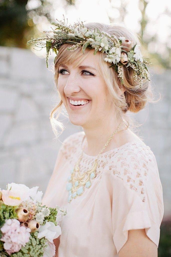 Avem cele mai creative idei pentru nunta ta!: #1353