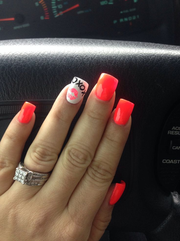 s day nail art ideas part ii beautytipsntricks com