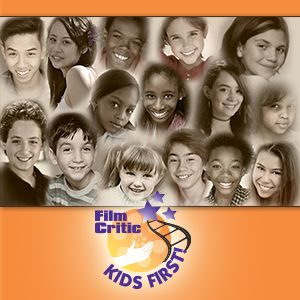 KIDS FIRST! Coming Attractions is a weekly radio show hosted by the KIDS FIRST! Film Critics - 24 youth, ages 7 to 16 from across the country.   Listen to KIDS FIRST! Coming Attractions every Tuesday at 1PM Pacific Time on the Voice America Kids Channel.