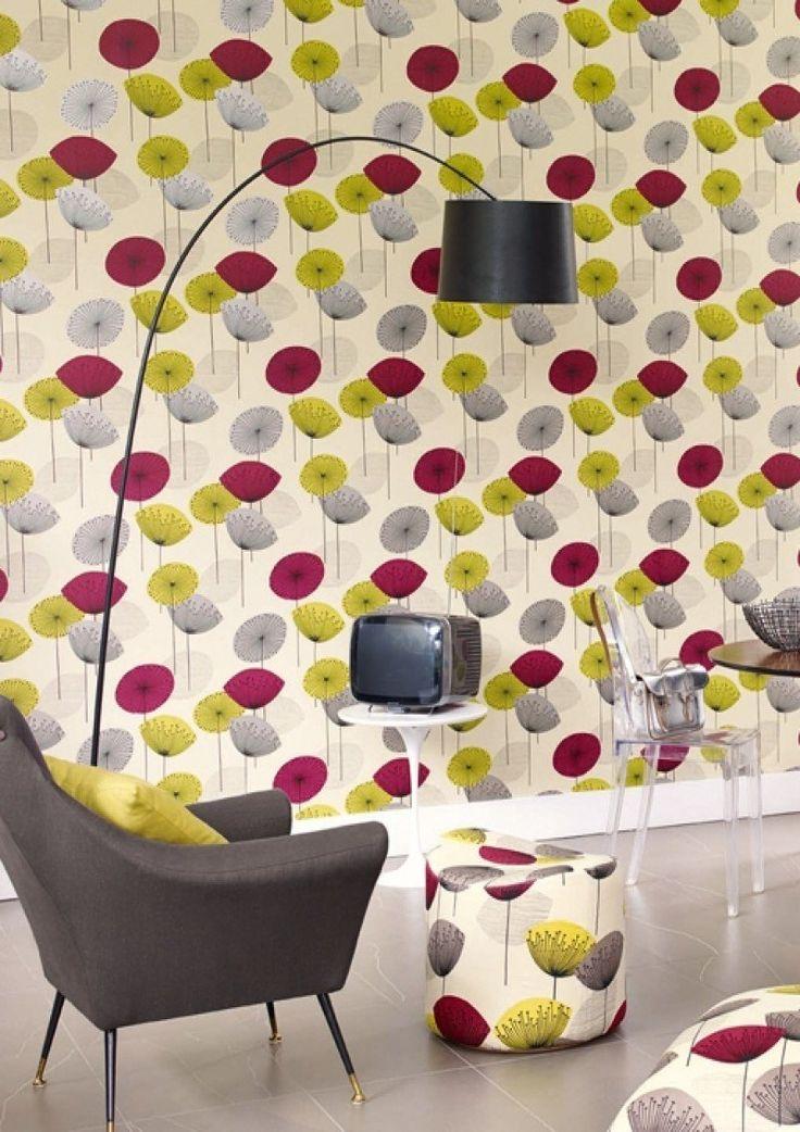 30 best RuedeSiam - Asiatische Möbel und Antiquitäten images on - tapeten und farben