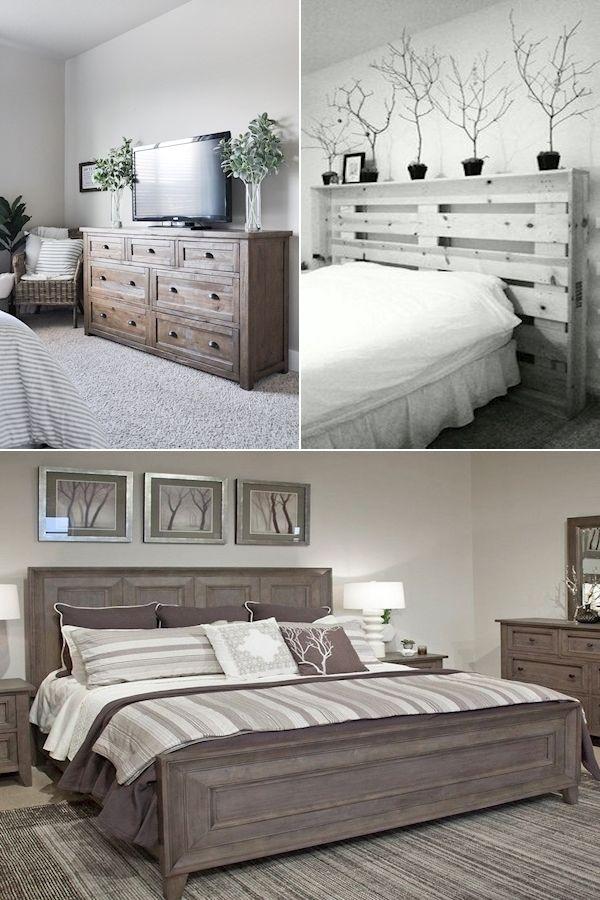 Buy Bedroom Set Bar Furniture Shop For Bedroom Furniture Online Bedroom Furniture Shops Furniture Cheap Bedroom Furniture Bedroom furniture stores near me