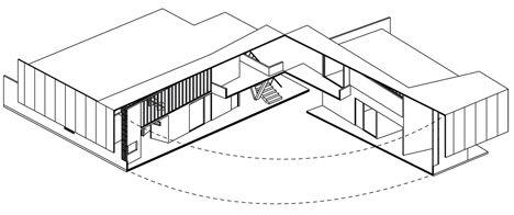 Dezeen » Blog Archive » Administration Curricular Building Liceo María Auxiliadora de Linares by Surco Studio