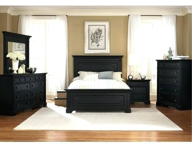 Pinterest Briaangelique Grey Bedroom Design Simple Bedroom Design Simple Bedroom