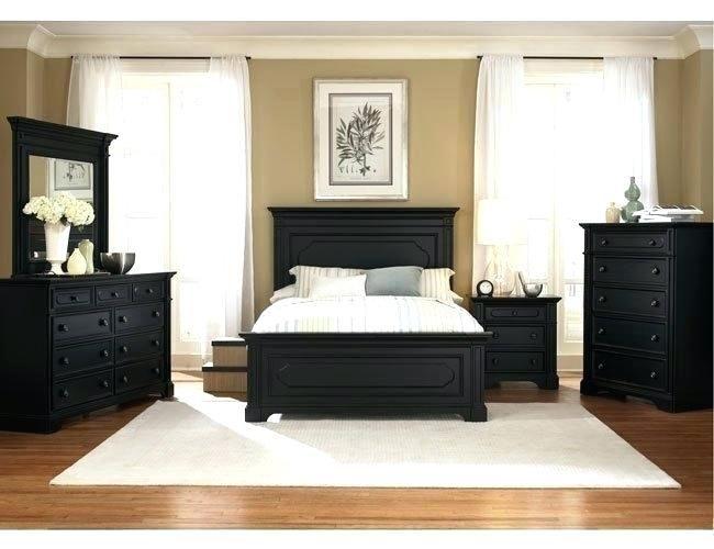 Bedroom Ideas Dark Furniture Black Bedroom Furniture Set Bedroom Furniture Sets Black Bedroom Sets