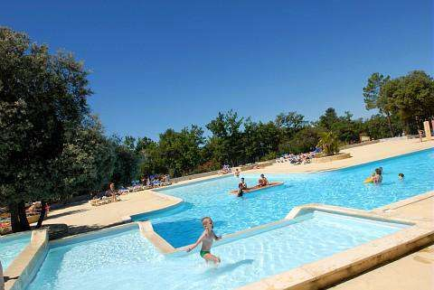 72 beste afbeeldingen van campings for Camping gorges du verdon avec piscine