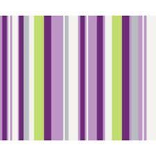 bildergebnis fr wandgestaltung streifen senkrecht - Wandgestaltung Farbe Streifen