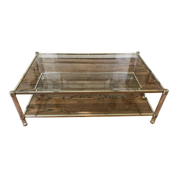 Wilson Antique White Coffee Table: Best 25+ Gold Coffee Tables Ideas On Pinterest