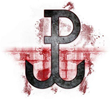 Symbol Powstańców Warszawskich