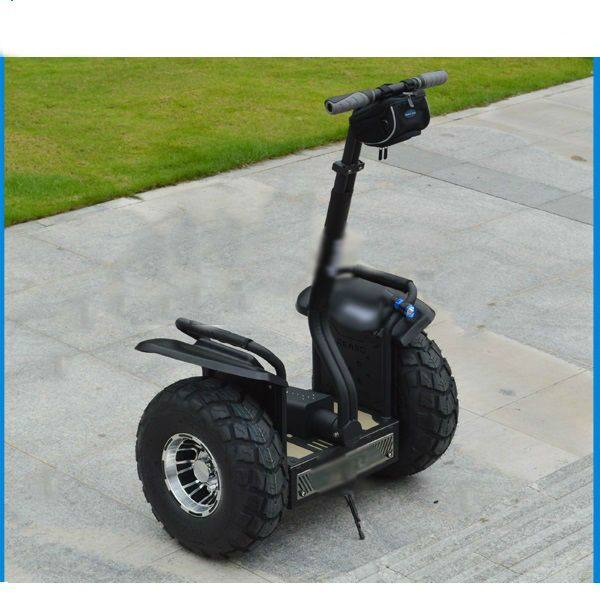 Best 25 Segway Prices Ideas On Pinterest Nike Signs Chihuahua