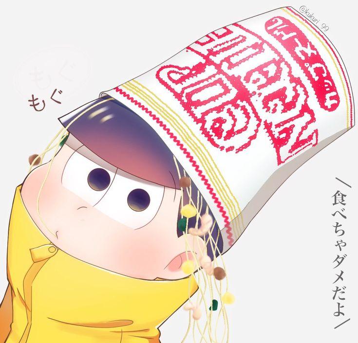 「あたまからあったまるぅ〜!」  この帽子、じゅっしが1番似合うと思うんだ