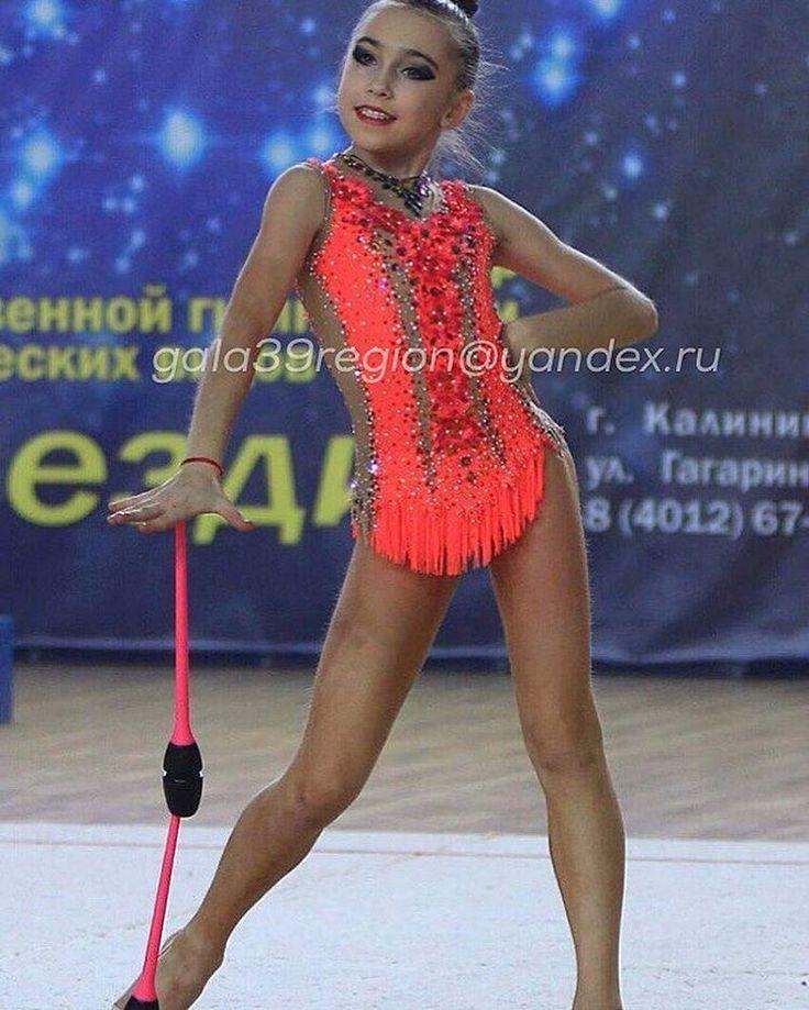 #leotardsforgymnastics #художесвеннаягимнастика #пошивкупальниковдляхудожественнойгимнастики #спорт