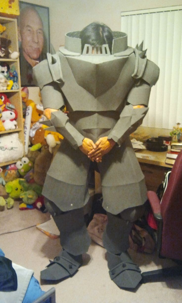 Where To Buy Foam Crafting Props And Armor Pinterest