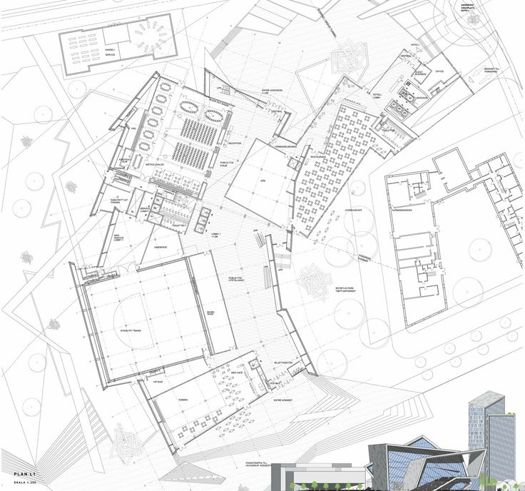 69 best floor plans commercial images on pinterest | commercial
