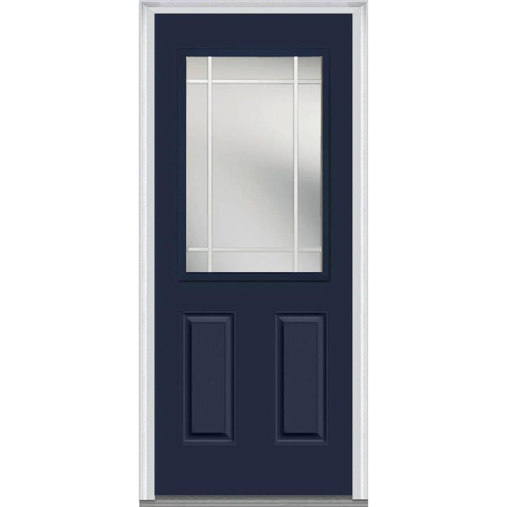 Best 10 Steel Exterior Doors Ideas On Pinterest Exterior Doors Beach Style Front Doors And