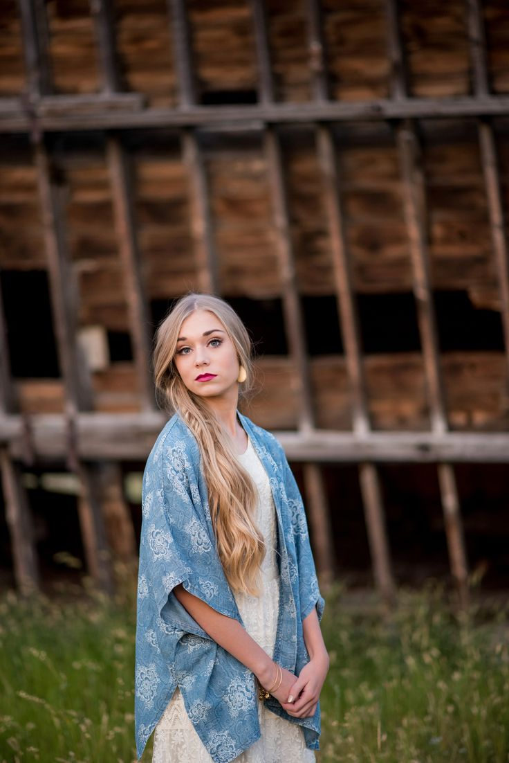 17 Best Images About Photography On Pinterest Senior