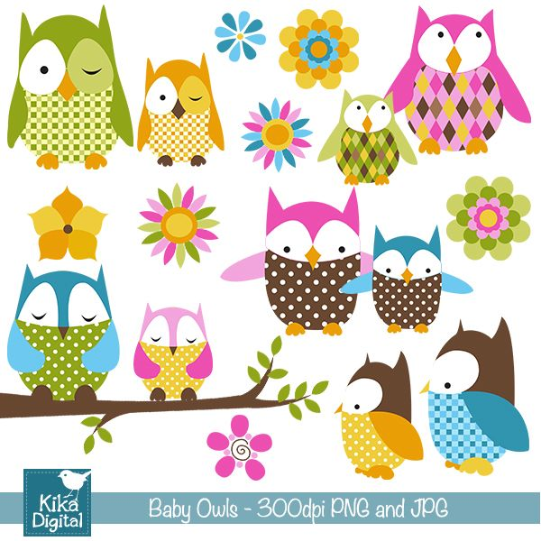 Owls Invitations with good invitations design