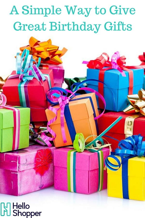 Good Gifts With Photos On Them Part - 10: Your Personal Shopper Will Help You Find The Perfect Birthday Gift, For  Free. Tell Them Who Youu0027re Shopping For To Receive Personalized  Recommendations In ...