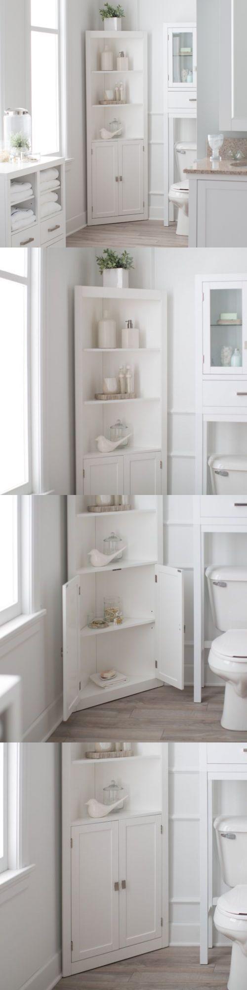 best 25 bathroom corner storage cabinet ideas on pinterest best 25 bathroom corner storage cabinet ideas on pinterest corner bathroom storage bathroom storage drawers and damask bathroom