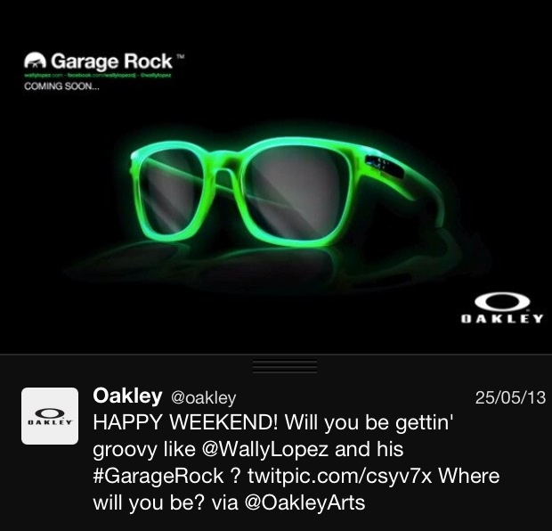 c4384e75f3 Oakley Sunglasses Catalogue 2013
