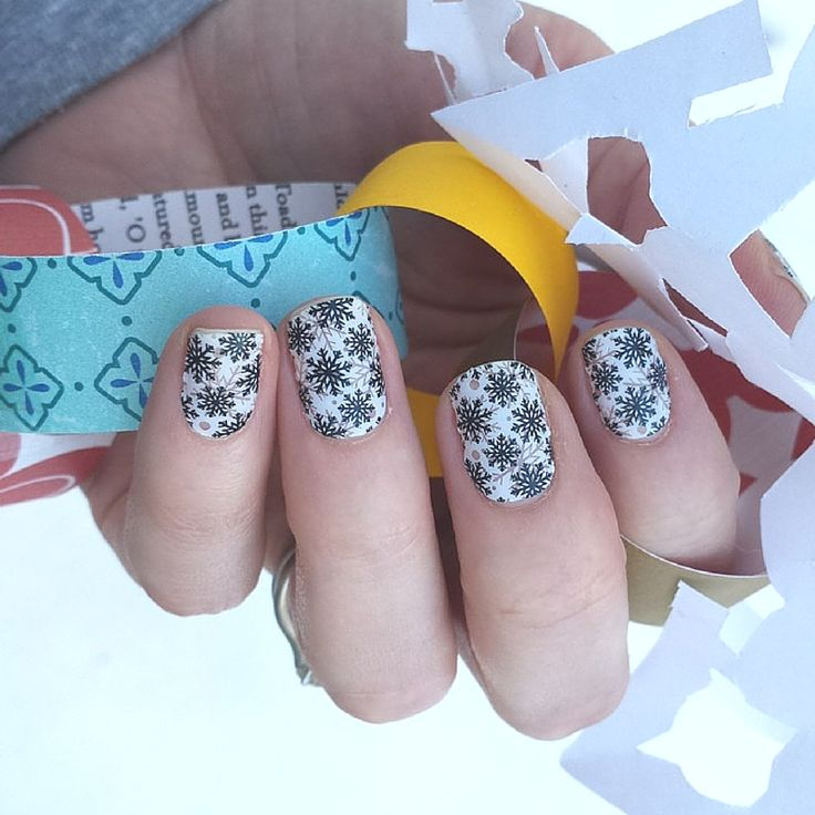 108 best Jamberry images on Pinterest | Jamberry nail wraps, Design ...
