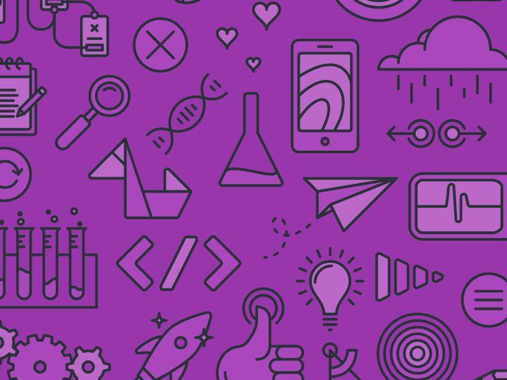 Free product design e-course by Anton Aheichanka