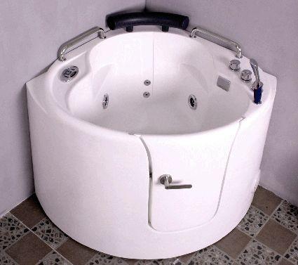 best 25 walk in tubs ideas on pinterest