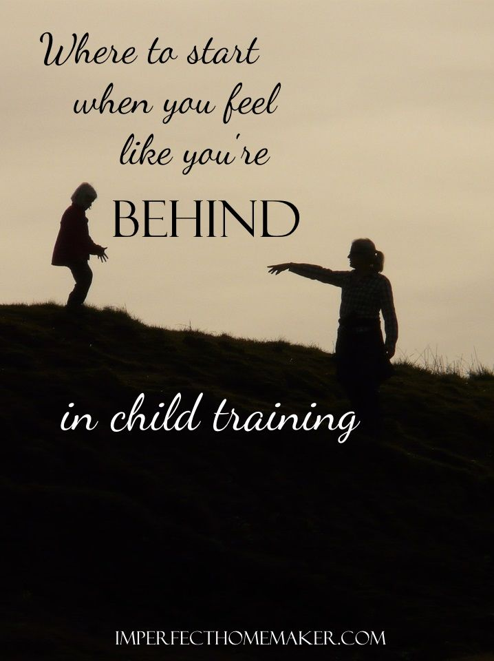 565 best parenting images on pinterest christian parenting 565 best parenting images on pinterest christian parenting raising kids and education sciox Image collections