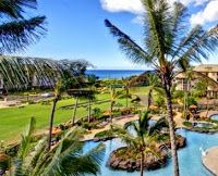 Kauai Vacation Package - Air + Condo | Hawaii Vacation Guide
