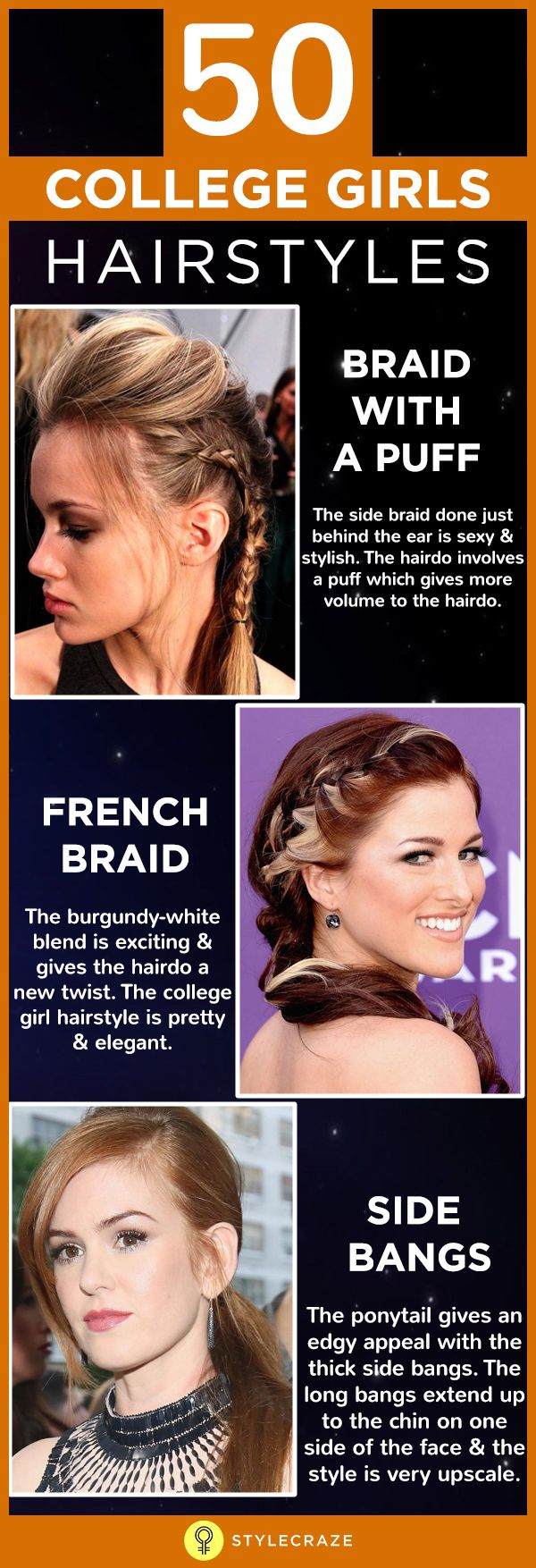5622 best hairstyles images on pinterest | hairdos, hairstyles and