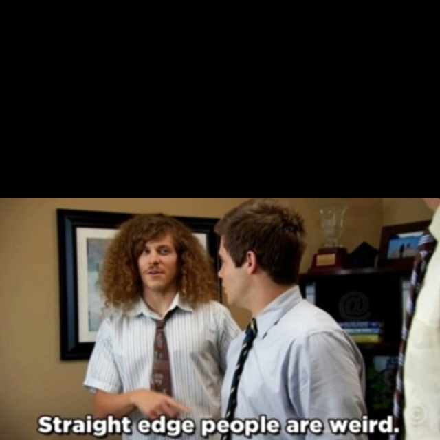 10 Images About Mail Order Comedy Workaholics On