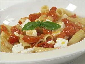 Italian Pasta Recipes By Grandmas