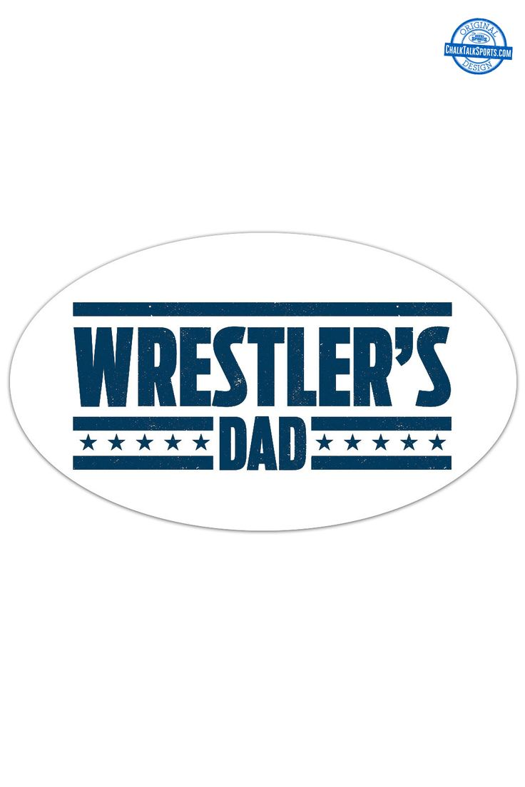 Best Wrestling Images On Pinterest Wrestling Wrestling Mom - Custom wrestling car magnets