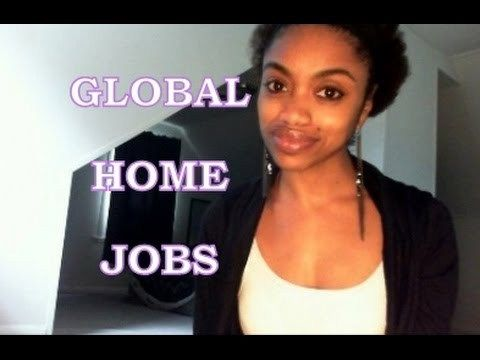 Global Work From Home Jobs ( UK, India, Caribbean, U.S & More) - VISIT to view the video http://www.makeextramoneyonline.org/global-work-from-home-jobs-uk-india-caribbean-u-s-more/