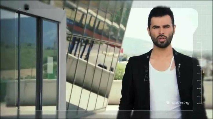 Γιώργος Παπαδόπουλος - Για Σένα, G. Papadopoulos - Gia Sena | Official V...