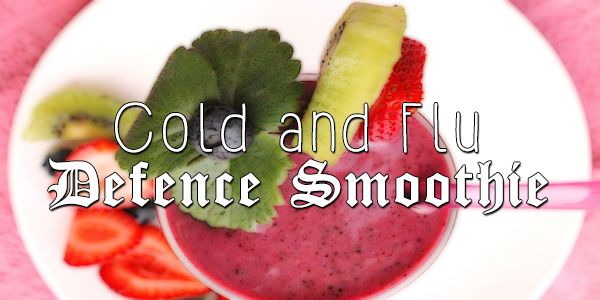cold-and-flu-defence-smoothie
