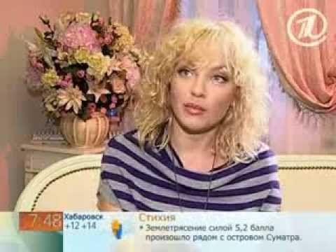 048 - Ольга Никишичева. Меховая жилетка