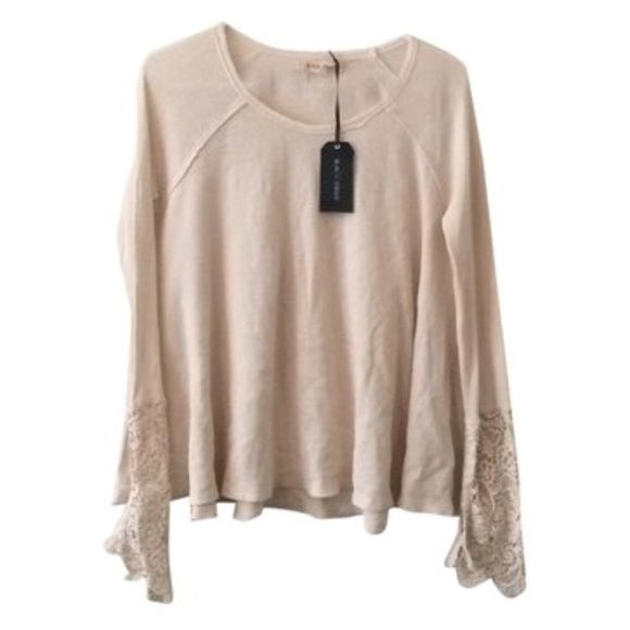 cream colored long sleeve shirt | Gommap Blog