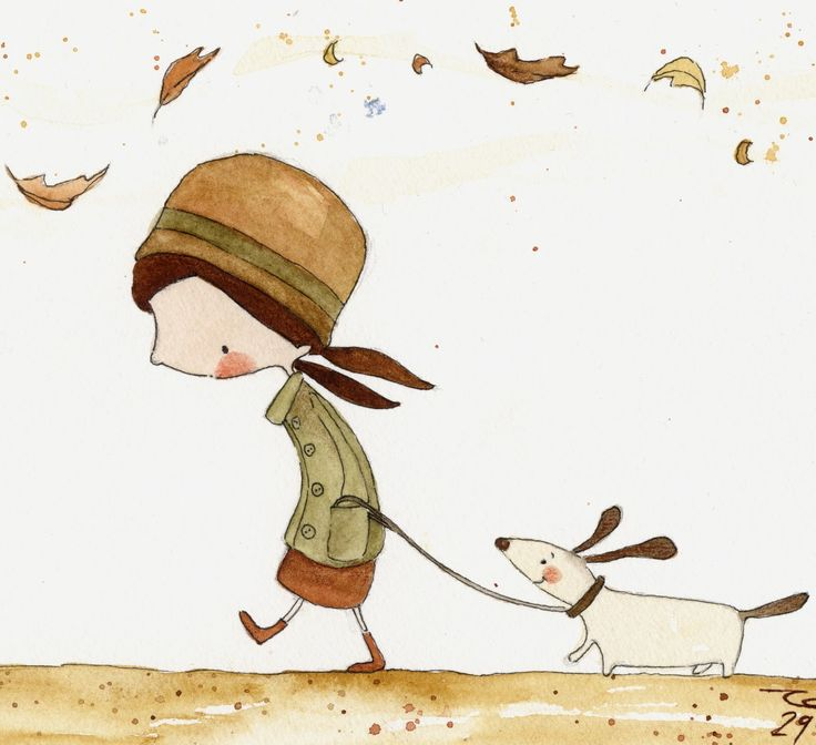 autumn jacket illustration - Căutare Google