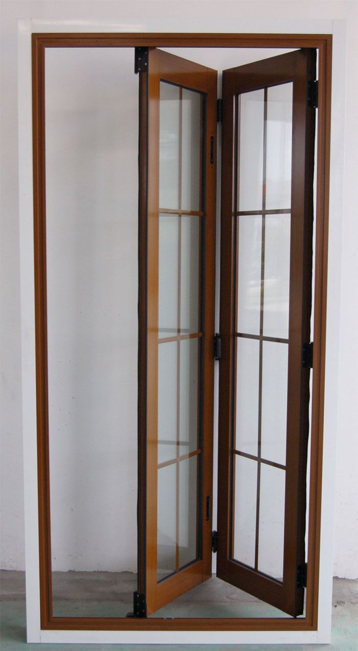 Best 25+ Accordion doors ideas on Pinterest | Bifold doors onto patio Accordion glass doors and Folding doors : door accordion - pezcame.com