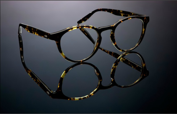 BARTON PERREIRA my new favorite line. They are chic, retro modern, and beautiful. #eyewear