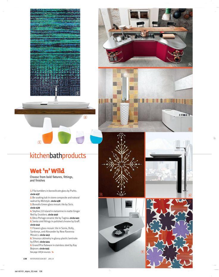 Bambus-mobel-design-siam-kollektion-sicis-bilder-67. bambus mobel ...