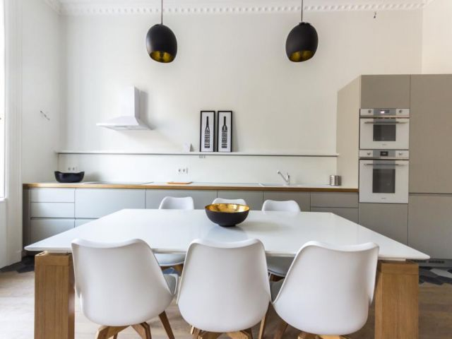 #home #design #live #white #inspiration #decor #decoration #white #minimal #style #nice #inspired #like #homedesign #homedecor #amazing #flat #apartment #casa #casademisuenos #blanco #interior #interiordesign #want #wanna #budapest #hungary